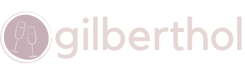 Gilbertholl